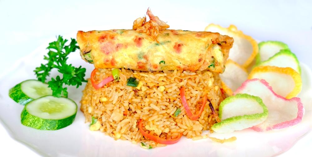 nasi-goreng-cornet