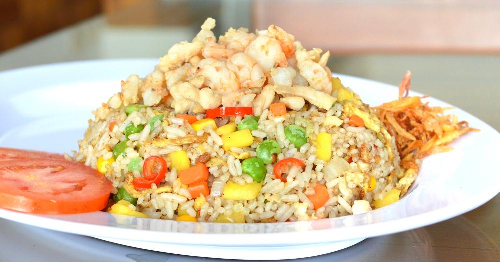 nasi-goreng-hongkong