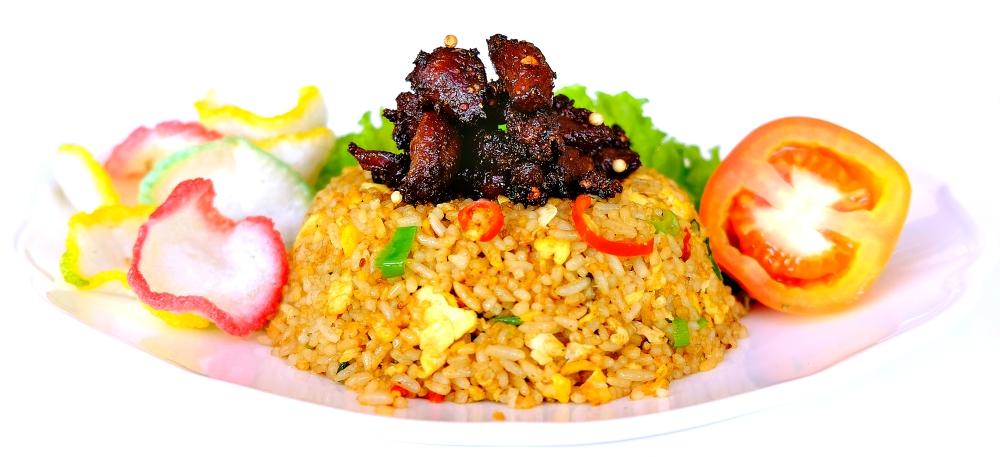 nasi-goreng-kambing-asap