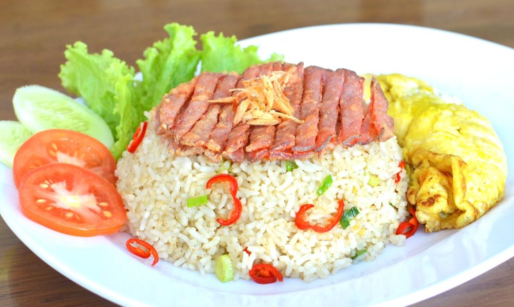 nasi-goreng-smoked-beef