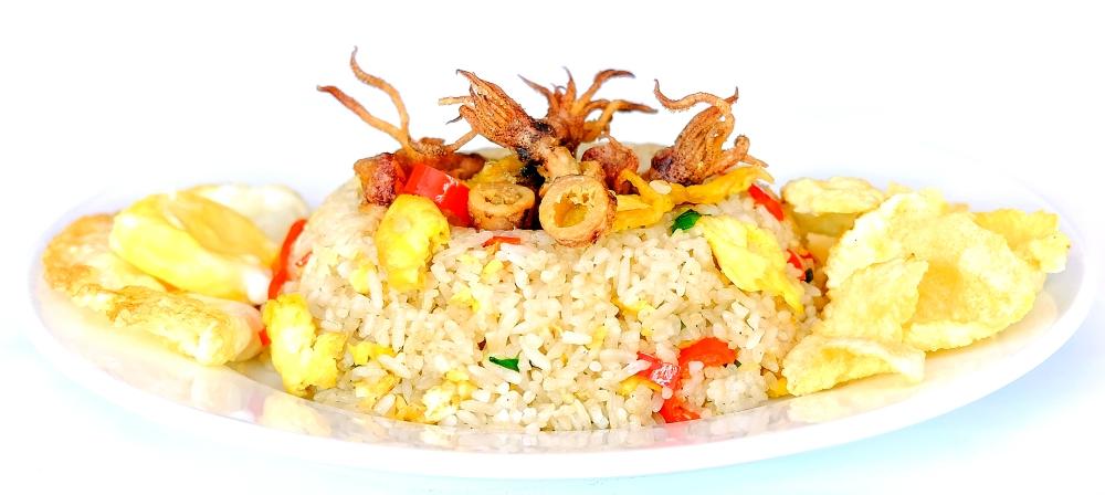nasi-goreng-sotong-asin-spesial