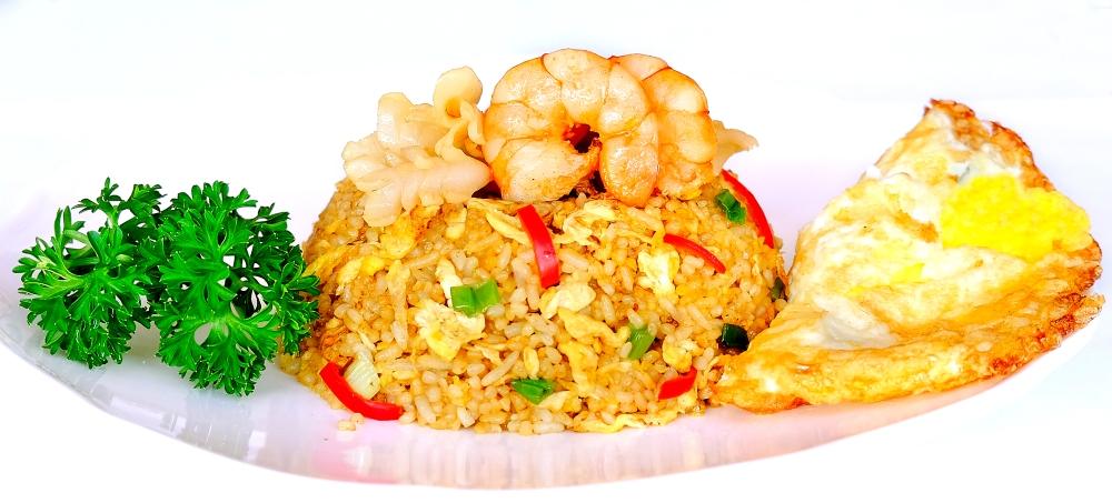nasi-goreng-spesial
