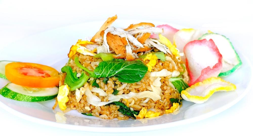 nasi-goreng-tegal