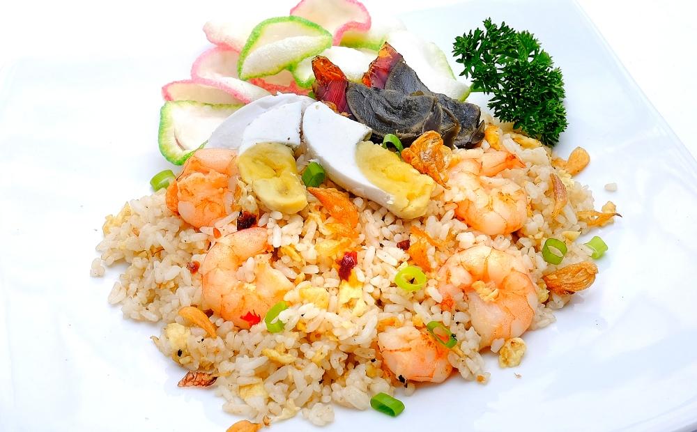 nasi-goreng-udang-3-telor