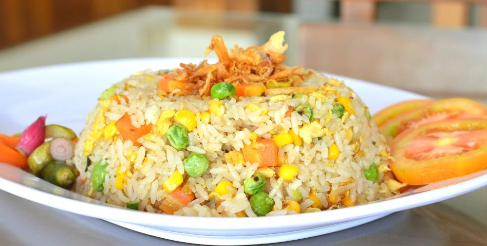 nasi-goreng-vegetarian