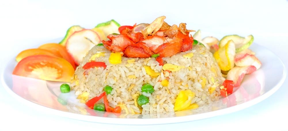 nasi-goreng-yang-zhou