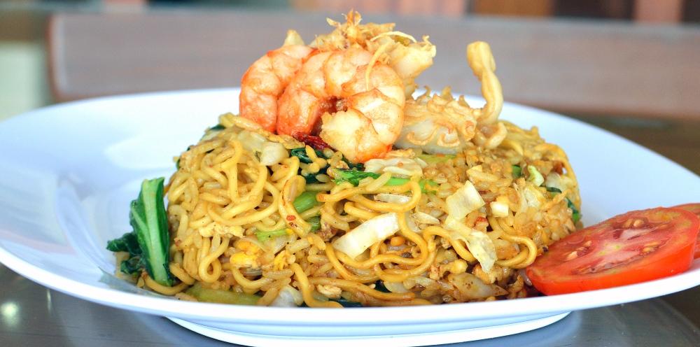 otokowok-sea-food